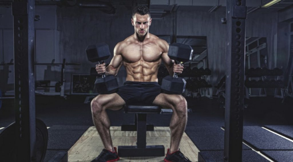 mistakes to avoid during workouts